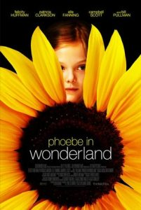 [菲比梦游奇境|Phoebe in Wonderland][2008][2.04G]
