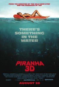 [食人鱼3D Piranha][2010][2.14G]
