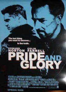 [自豪与荣耀|Pride and Glory][2008][2.63G]