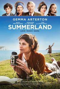 [夏日国度|Summerland][2020][1.89G]