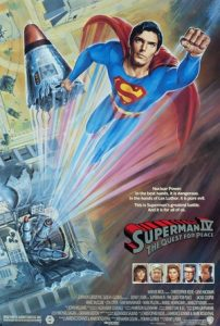 [超人4:和平任务|Superman IV: The Quest for Peace][1987][1.82G]