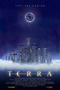 [泰若星球|Terra][2007][1.61G]