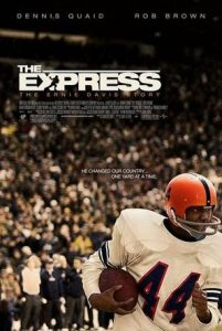 [生命快车|The Express][2008][2.47G]