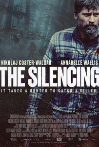 [沉默|The Silencing][2020][1.95G]
