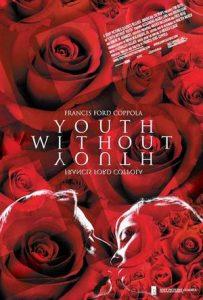 [没有青春的青春|Youth Without Youth][2007][2.52G]
