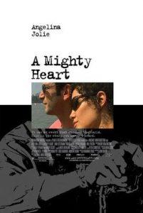 [坚强的心|A Mighty Heart][2007][2.31G]