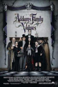 [亚当斯一家的价值观|Addams Family Values][1993][1.93G]