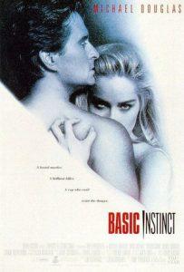 [本能|Basic Instinct][1992][2.6G]