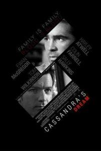 [卡珊德拉之梦|Cassandra's Dream][2007]