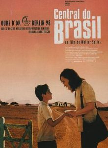 [中央车站|Central do Brasil][1998][2.21G]