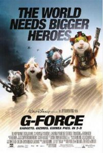 [豚鼠特攻队|G-Force][2009][1.84G]