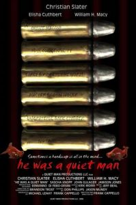 [曾经安静的男人|He Was a Quiet Man][2007][1.93G]