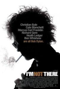 [我不在那儿|I'm Not There][2007][2.73G]