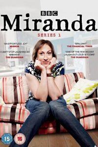 [米兰达 第1-3季|Miranda Season 1-3]