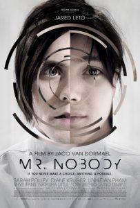 [无姓之人|Mr. Nobody][2009][3.15G]