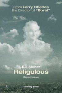 [宗教的荒谬|Religulous][2008][2.01G]
