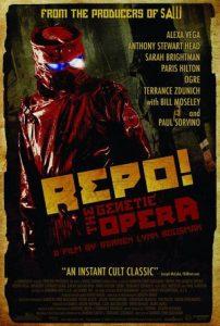 [遗传学歌剧|Repo! The Genetic Opera][2008][1.96G]