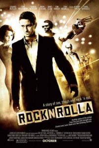[摇滚黑帮|RocknRolla][2008][2.31G]