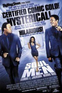 [灵魂歌手|Soul Men][2008][2.01G]