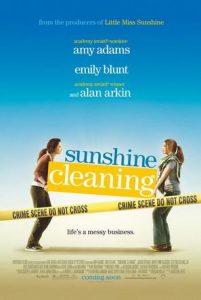 [阳光清洗|Sunshine Cleaning][2008][1.84G]