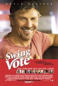[关键一票|Swing Vote][2008][2.44G]