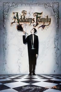 [亚当斯一家|The Addams Family][1991][2.02G]
