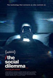 [监视资本主义:智能陷阱|The Social Dilemma][2020][1.8G]