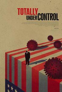 [完全可控|Totally Under Control][2020][2.36G]