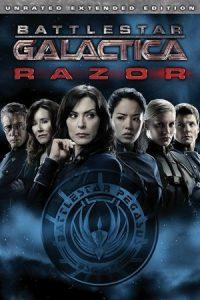 [太空堡垒卡拉狄加:利刃|Battlestar Galactica Razor][2007][2.22G]
