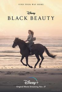 [黑神驹|Black Beauty][2020][2.14G]