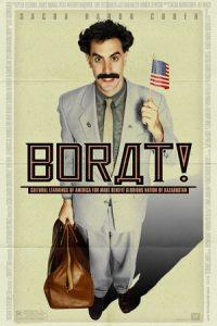 [波拉特|Borat][2006][1.69G]
