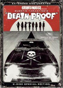 [金刚不坏|Death Proof][2007][2.31G]