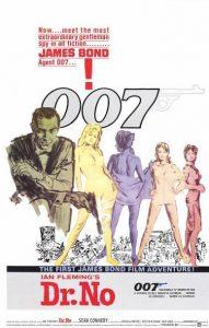 [007之诺博士|Dr. No][1962][2.1G]