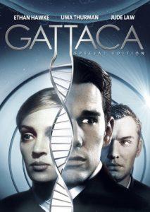 [千钧一发|Gattaca][1997][2.15G]
