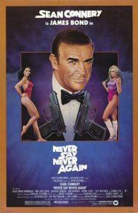 [007外传之巡弋飞弹|Never Say Never Again][1983][2.76G]