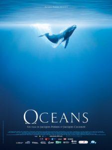 [海洋|Océans][2009][2.19G]