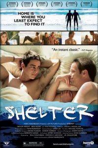 [欲盖弄潮|Shelter][2007][1.81G]