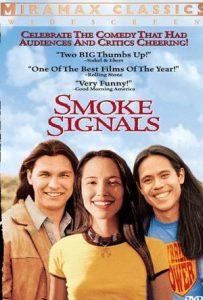 [烟火讯号|Smoke Signals][1998][1.81G]