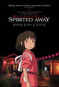[千与千寻 Spirited Away][2001][2.54G]