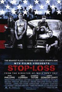 [拒绝再战|Stop-Loss][2008][2.29G]