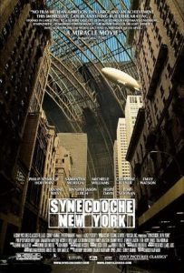[纽约提喻法|Synecdoche, New York][2008][2.49G]