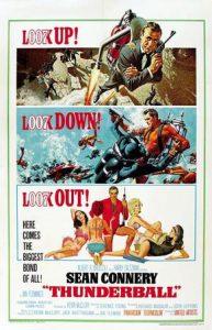 [007之霹雳弹|Thunderball][1965][2.67G]