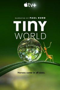 [小小世界|Tiny World][2020]