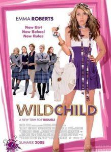 [野孩子|Wild Child][2008][2.03G]