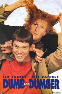 [阿呆与阿瓜|Dumb & Dumber][1994][2.28G]