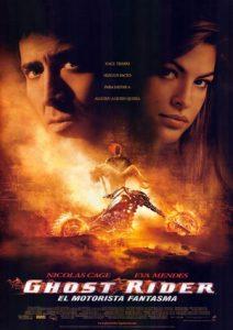 [灵魂战车|Ghost Rider][2007][2.5G]