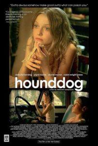 [猎犬|Hounddog][2007][2.01G]