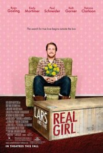 [充气娃娃之恋|Lars and the Real Girl][2007][2.15G]