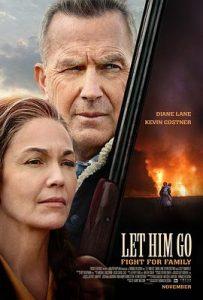 [让他走|Let Him Go][2020][2.33G]