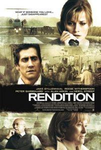 [反恐疑云|Rendition][2007][2.47G]